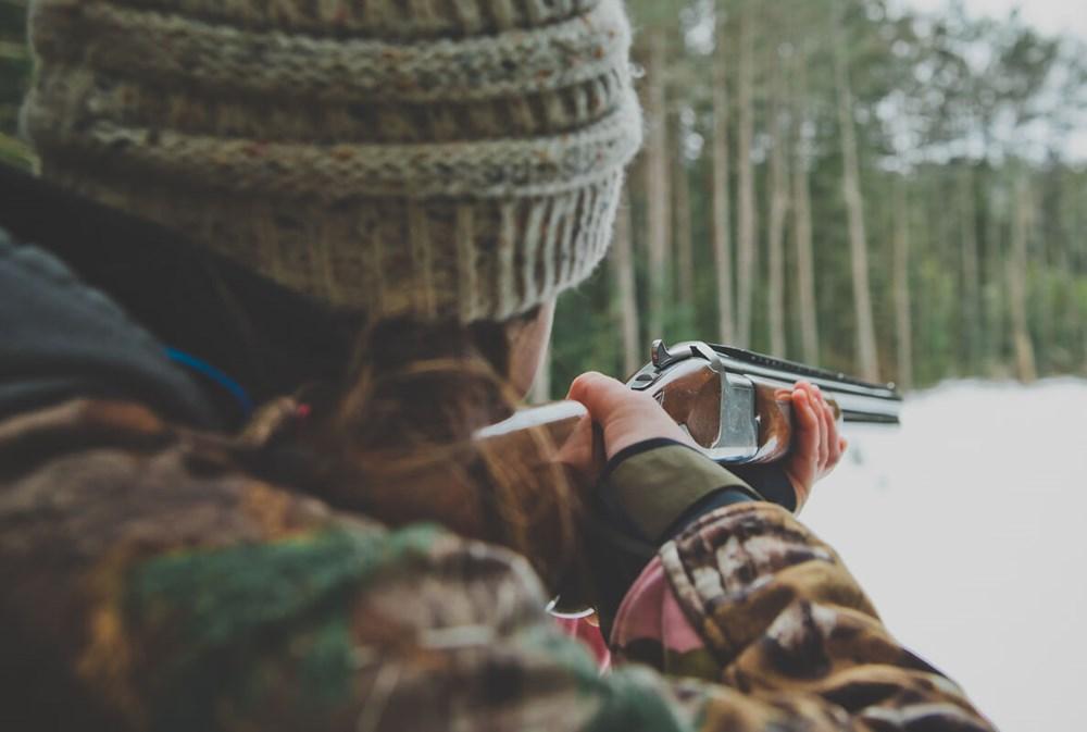 Cours pour le certificat du chasseur